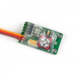 Unidad de control diferencial ARRMA (AR390160)