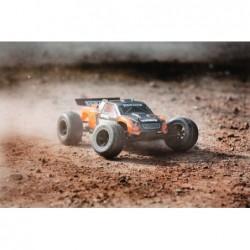 RC ARRMA Vorteks Mega 2WD ST RTR 1/10