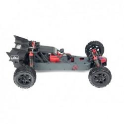 RC ARRMA RAIDER MEGA 2WD DB 1/10 RTR