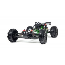 RC ARRMA RAIDER XL BLX 2WD DB 1/8 RTR