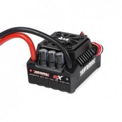 ESC Brushless BLX200 6S ARRMA (AR390173)
