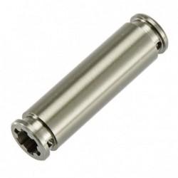 Árbol de transmisión 41mm ARRMA (AR310749)