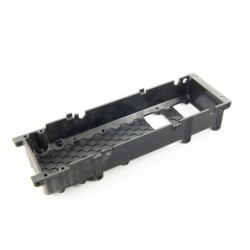 Bandeja de batería ARRMA (AR320179)
