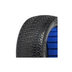 Neumáticos Proline 'ION' M4 2 uds.