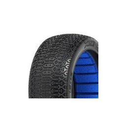 Neumáticos Proline 'ION' MC 2 uds.