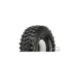 """Neumáticos ProLine BFGoodrich Crawler T/A KX 1.9"""" G8 Rock-Terrain 2 uds."""