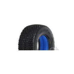 Neumáticos Proline Caliber 2.0 M3 SC 2 uds.