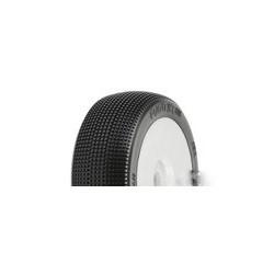 Neumáticos ProLine Fugitive Lite X3 (Soft) 2 uds.