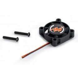 Ventilador Hobbywing 2510BH 5v 10000RPM