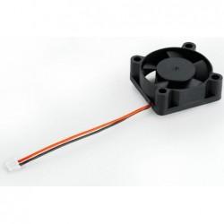Ventilador Hobbywing 2507SH 5v 10000RPM