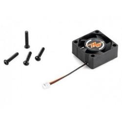 Ventilador Hobbywing MP3510SM 5v 10500RPM