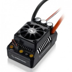 Variador ESC Hobbywing EZRUN MAX5 200A