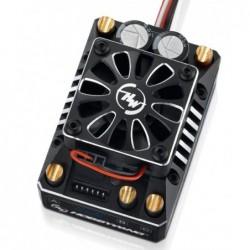 Variador ESC Hobbywing XeRun XR8 SCT 140A