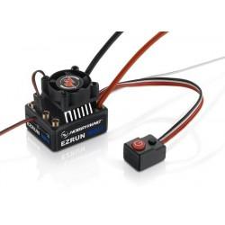 Variador ESC Hobbywing EzRun MAX10 60A