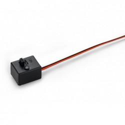 Interruptor Hobbywing (HW30850001)