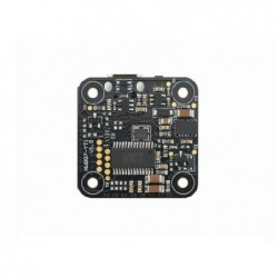 Controlador de vuelo Hobbywing XRotor Nano F4 con OSD