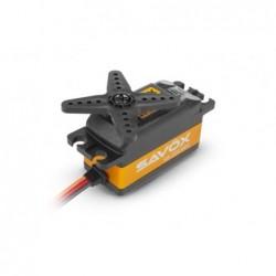 Servo Digital SAVOX SB-2263MG Brushless
