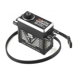 Servo Digital SAVOX SB-2290SG Brushless