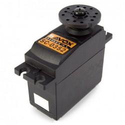 Servo Digital SAVOX SC-0352 (6.5kg / 0.14s)