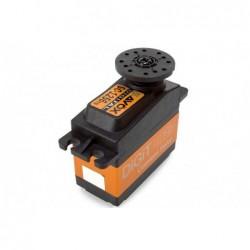 Servo Digital SAVOX SC-1256TG CORELESS (20kg / 0.15s)
