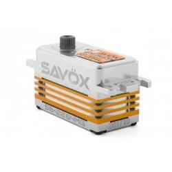 Servo Savox SB-2264MG Brushless 57g (15kg / 0.085s)