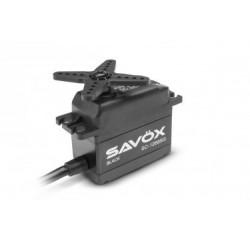 Servo Savox SC-1267SG 62g (20kg / 0.095s)