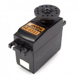 Servo Digital SG-0351 STD. 41g (4.1Kg / 0.17s)