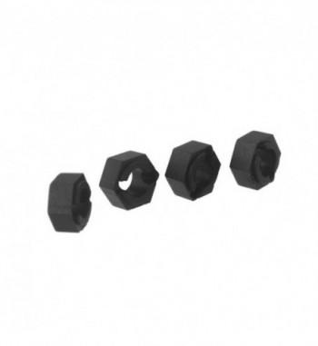 Hexágonos de rueda WLtoys (A949-11) 4 uds.