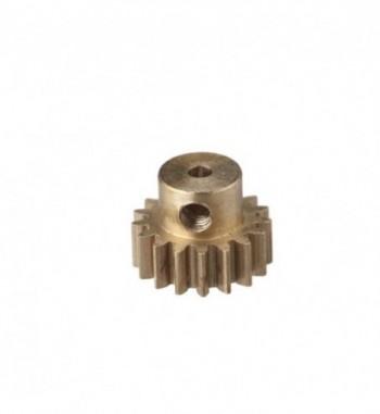 Pi–—n para motor elŽctrico WLtoys (A949)