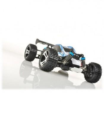 Buggy 1/18 A959 RC 50km/h WLToys