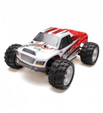 Monster Truck 1/18 A979-B 70km/h WLToys