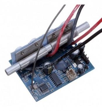 Variador ESC lancha WLToys WL912 (WL912-23)
