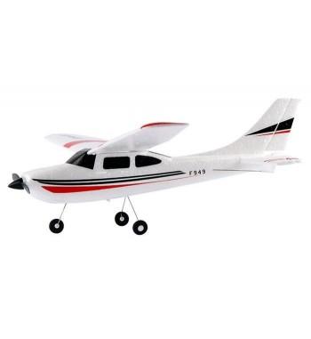 Avion F949 Cessna 182 RTF WLToys