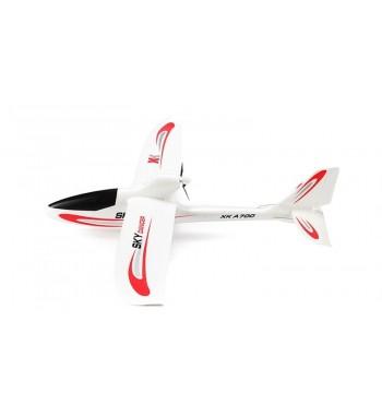 Avion Sky Dancer 2.4GHz XK A700-A WLToys