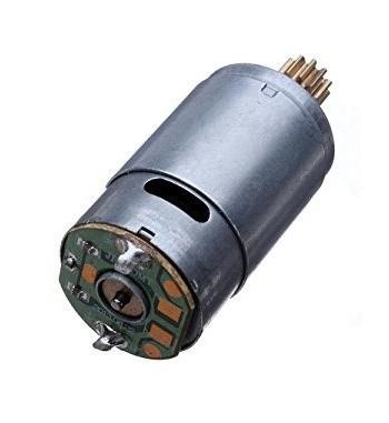 Motor de lancha WLToys WL912 (WL912-22)