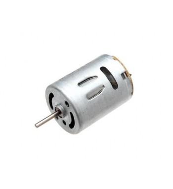 Motor WL Toys V911-22
