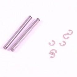 H2 pin 3.5 x 41mm - HoBao (40014)