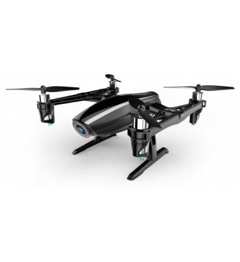 Drone UDI RC Freelander U28 720p HD