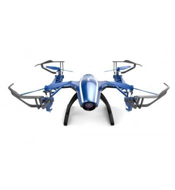 Drone UDI RC Peregrine U28W WiFi 720p HD FPV
