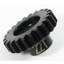 1/8- motor gear 22 Pin - HoBao (OP-0039)
