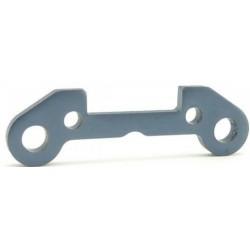 Alum. front suspension brace (11209N)