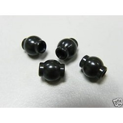 Ball 7.8mm (30001)