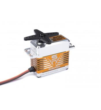 Servo Digital SAVOX SB-2282SG Brushless
