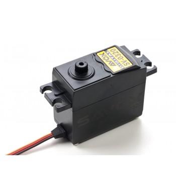 Servo Digital SAVOX SV-0320 (6kg / 0.13s) High voltage