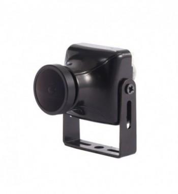 Camara FPV 1200TVL CMOS 2.8 mm NTSC 120 grados