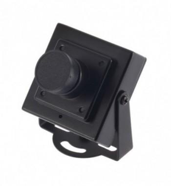 Camara FPV 700TVL 3.6mm / 6mm