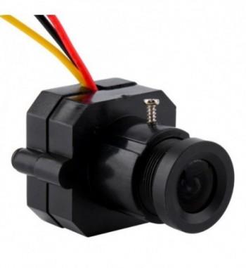 Camara FPV HD 600TVL 2.1 mm NTSC