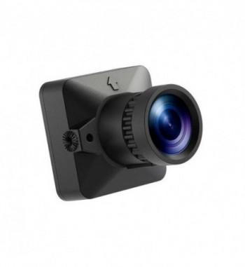 Camara SkyRC 600TVL CCD FPV