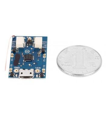 Controladora Micro Scisky 1S 32 bits + receptor DSM2