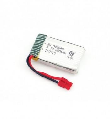 Bateria Syma para X5 X5HW X5HC 800mAh 3.7v